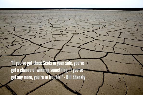 soccer-quotes landscape8final
