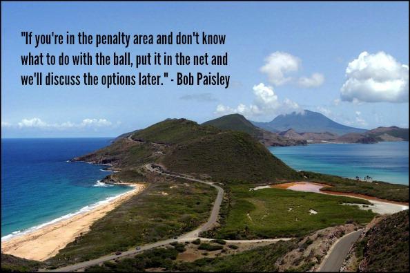 soccer-quotes landscape9final