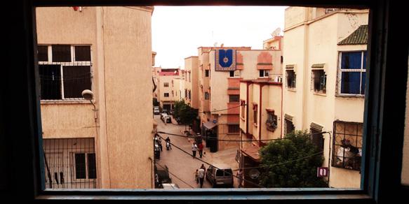 somfy somfy-morocco-day
