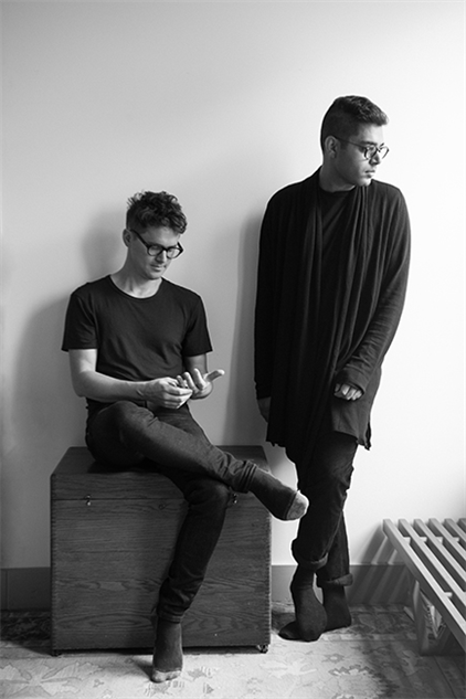 son-lux-neighborhood kellyannpetry-sonlux-pastefeature-150-re