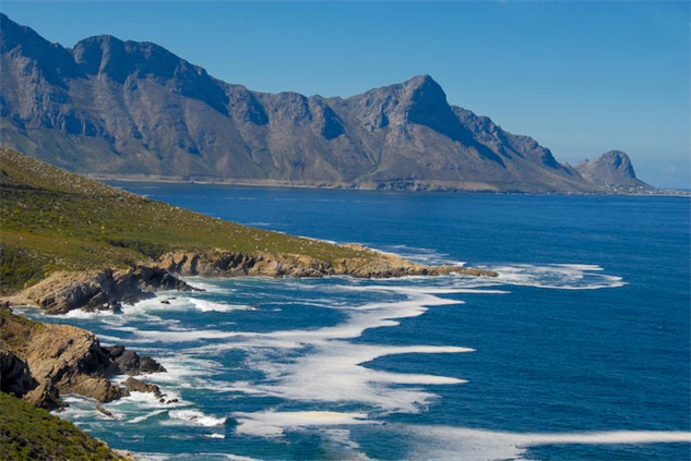 south-africa-wineries hermanus