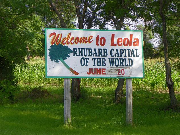 south-dakota-gallery 10-rhubarb