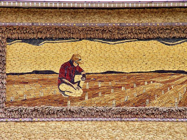 south-dakota-gallery 13-corn-palace