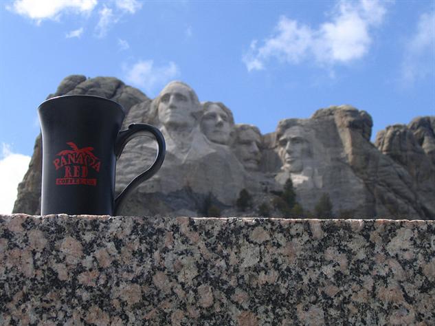 south-dakota-gallery 3-coffee-break