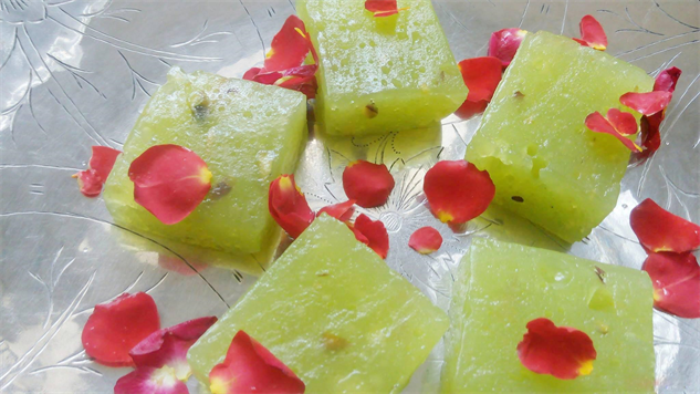 south-indian-sweets indian-sweets-9