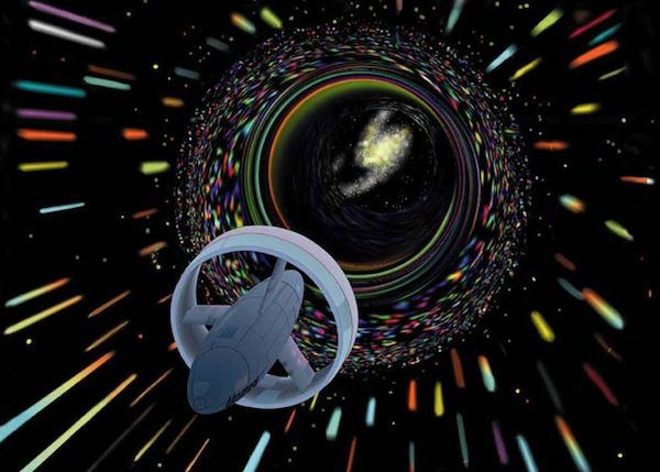 spaceships-of-the-future alcubierre-drive