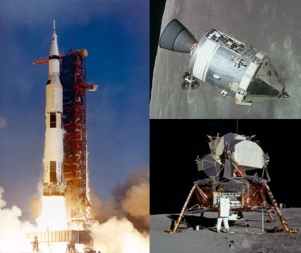 apollo space program cost - photo #17