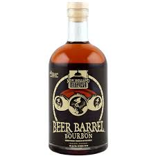 spirits-aged-in-beer beerbarrel