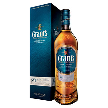 spirits-aged-in-beer grants-ale-cask-blended-scotch-whisky1
