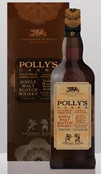 spirits-aged-in-beer pollyscasksalexandermurray