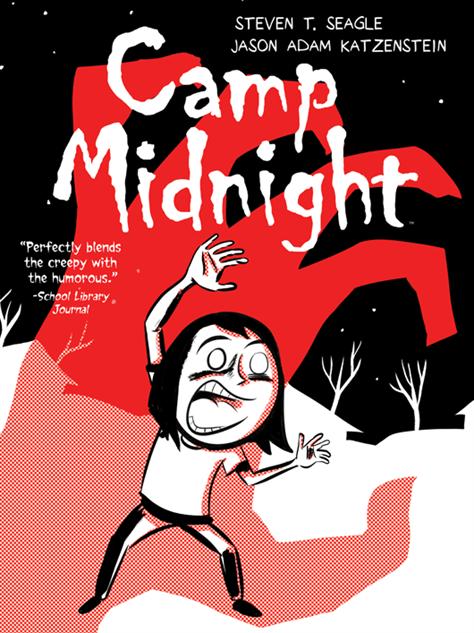 spookykidscomics16 campmidnight-gn-1