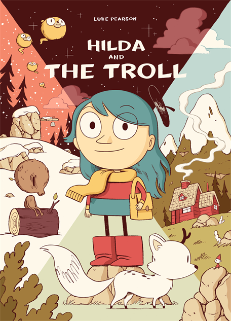 spookykidscomics16 hilda-and-the-troll---web-1000