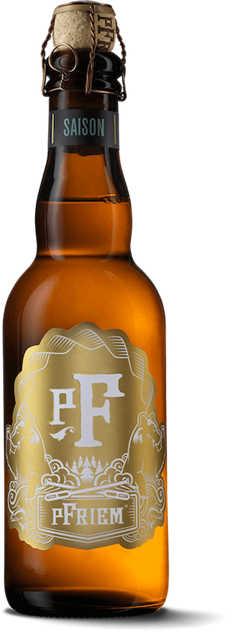 spring-beer pfriem-saison