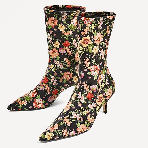 spring-booties bold-booties-1