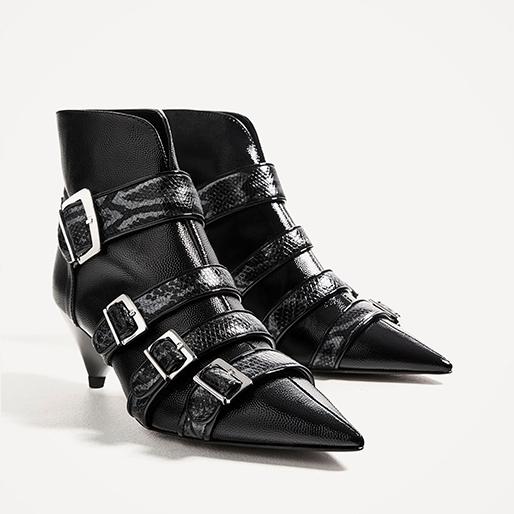 spring-booties bold-booties-2