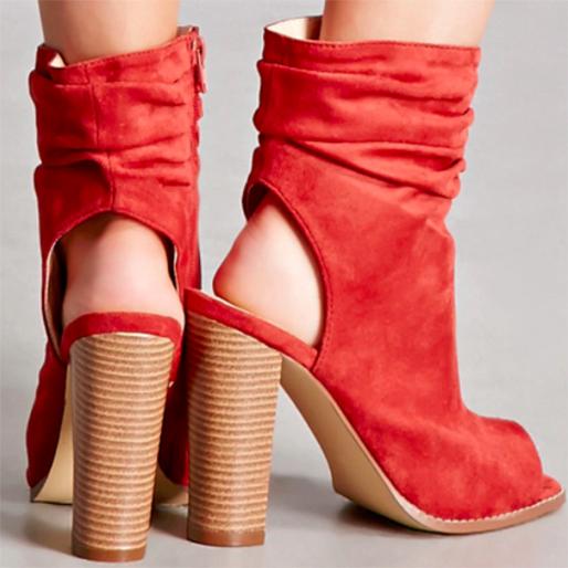 spring-booties bold-booties-5