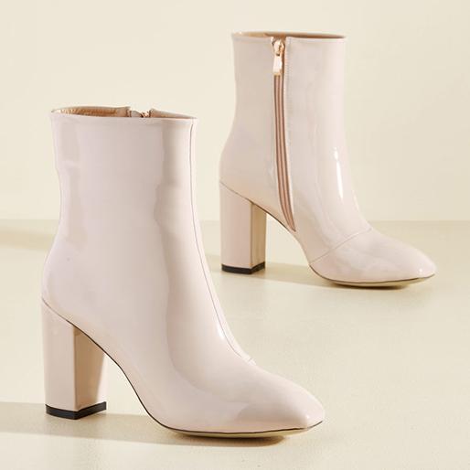 spring-booties bold-booties-6