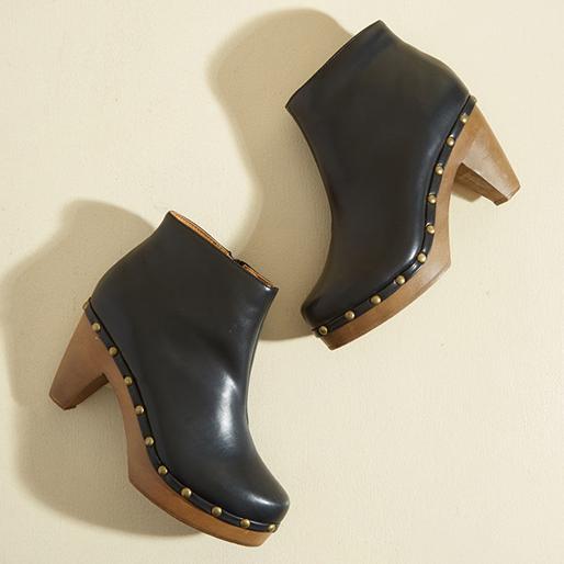 spring-booties bold-booties-7