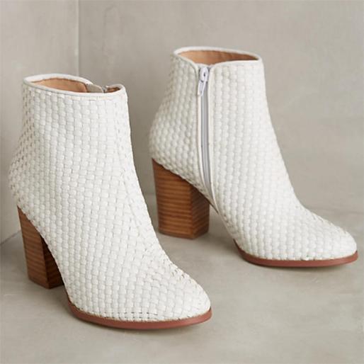 spring-booties bold-booties-9