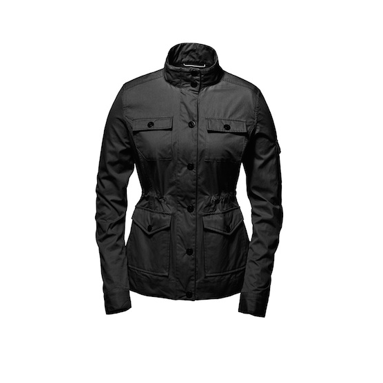 spring-jackets aether-amelia