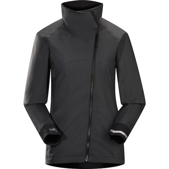 spring-jackets arc-teyrx-a2b
