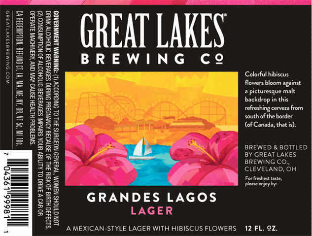 spring-labels great-lakes-grandes-lagos