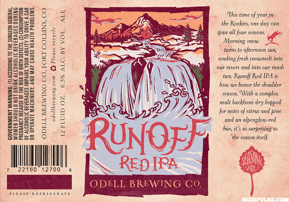 spring-labels odell-runoff-red