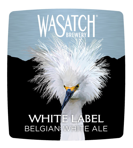 spring-labels wasatch-white-label