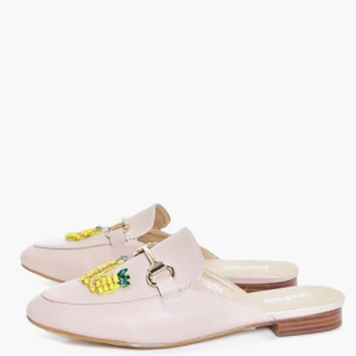 spring-mules mules-5