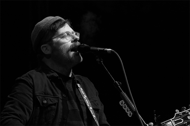 stackstock colinmeloy-5