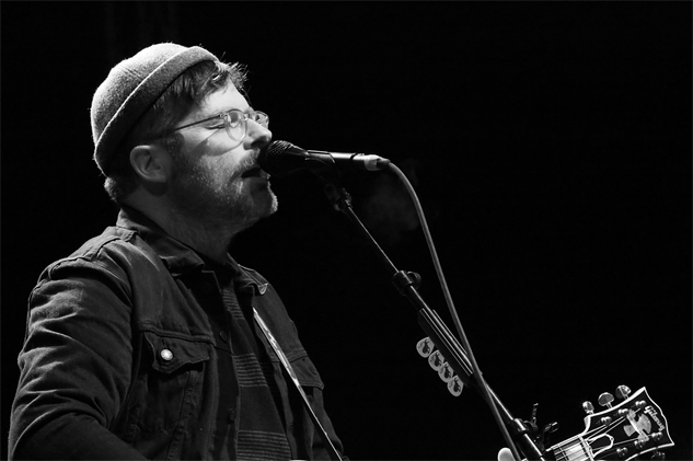 stackstock colinmeloy-7