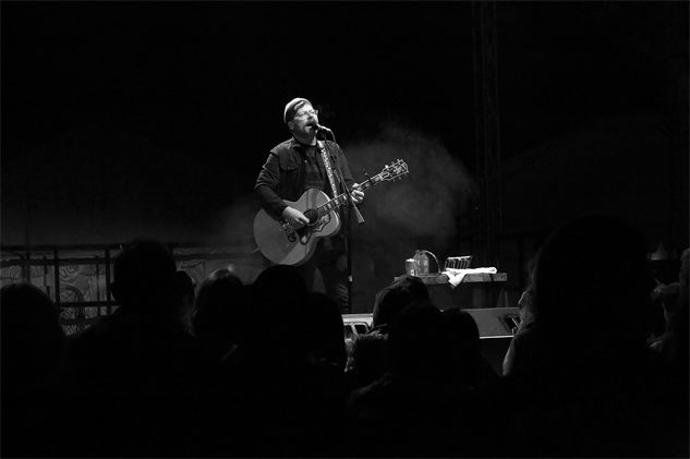 stackstock colinmeloy-9