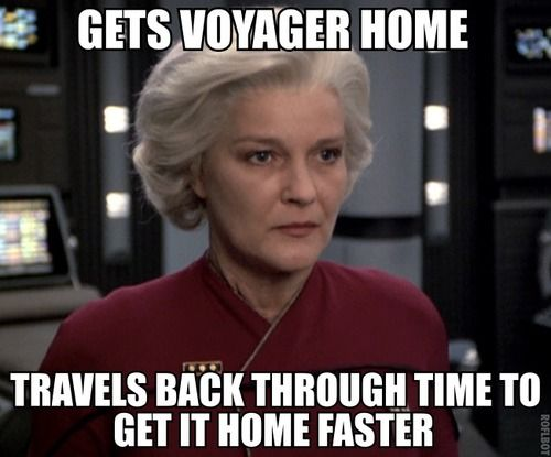 Star Trek Meme Feeling Meme Ish Star Trek Movies Galleries Paste