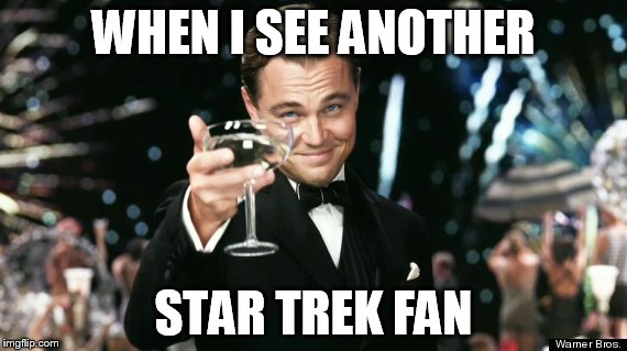 star-trek-meme-68.jpg?1384968217