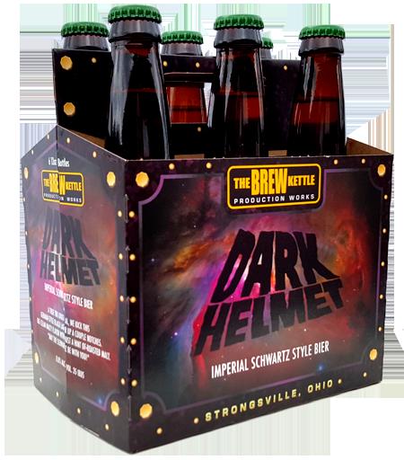 star-wars-beer brew-kettle-dark-helmet
