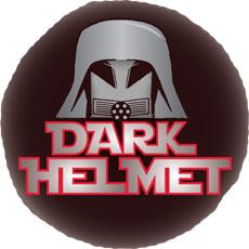 star-wars-beer dark-helmet-westbrook