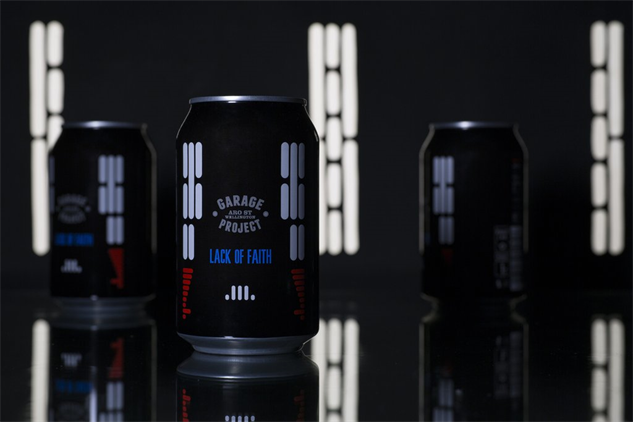 star-wars-beer garage-lack-of-faith