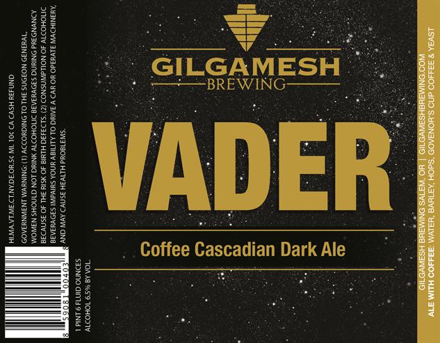 star-wars-beer gilgamesh
