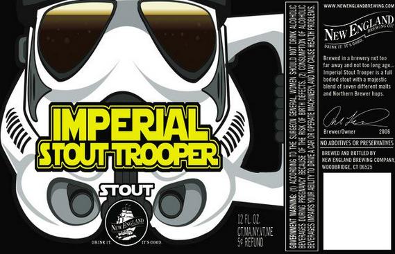 star-wars-beer neb