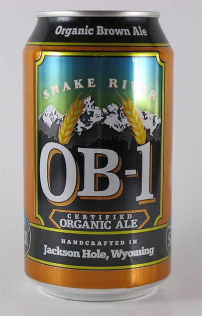 star-wars-beer snake-river-ob1