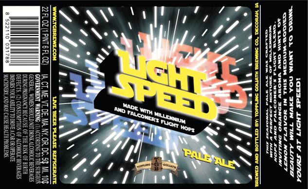 star-wars-beer tg-light-speed