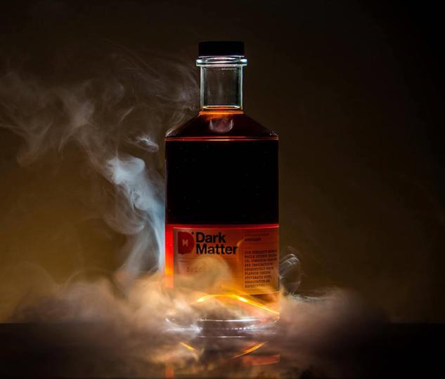 star-wars-cocktails dark-matter