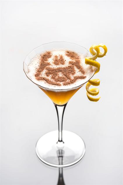 star-wars-cocktails dark-vader-mahiki