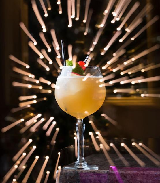 star-wars-cocktails kessel-rum-mahiki