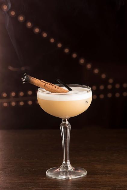 star-wars-cocktails obi-rum-tippling-house