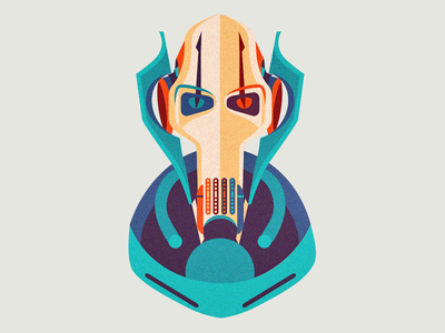 star-wars-force generalgrievousbyemarogobete