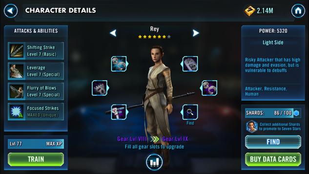 star-wars-galaxy 1-rey
