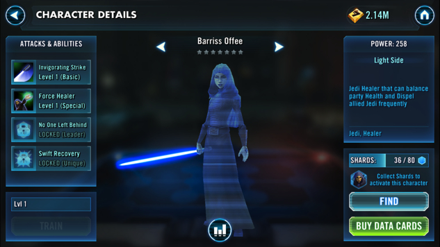 star-wars-galaxy 17-barriss