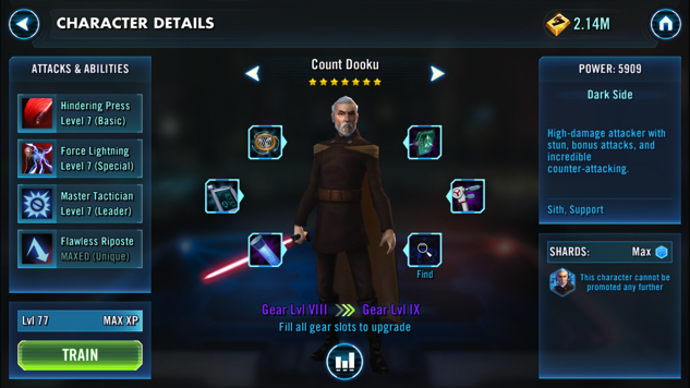 star-wars-galaxy 4-dooku