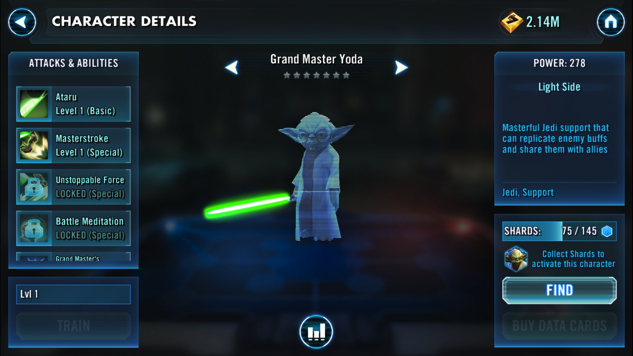 star-wars-galaxy 7-yoda